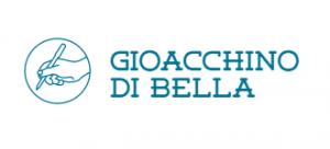 Mio logo GDB